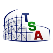 TSA Ponteggi icon