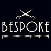 Bespoke Salone di Bellezza icon