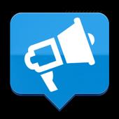 Orip orApp icon