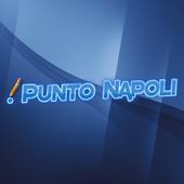 Punto Napoli icon