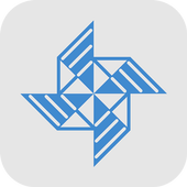 iTvCatalog icon