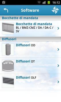 iTvCatalog apk screenshot