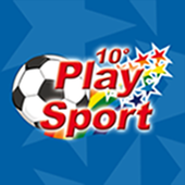 Play Sport icon