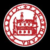 Arcidiocesi di Palermo icon