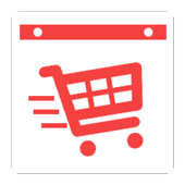 Calendario ecommerce 2015 icon