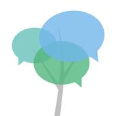 WhichApp icon