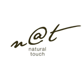 N@T Natural Touch icon