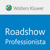 WK Roadshow icon