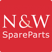 N&W SpareParts icon