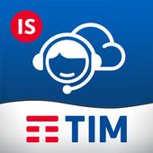 Comunicazione Integrata Selta icon