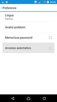 Comunicazione Integrata Broad apk screenshot