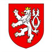 Consolato CZ icon