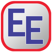 Extended Expo icon