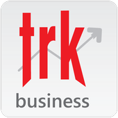Trenk Business icon