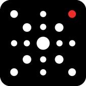 UnicomStarker icon
