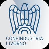 Confindustria Livorno icon