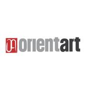 OrientArt icon