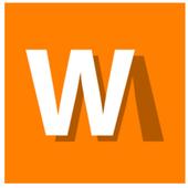 WaitMeApp icon