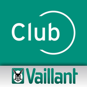 Vaillant Club icon