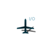 Airplane Mode Switch icon