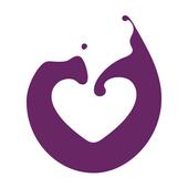 Vinitaly icon