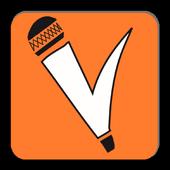 Vista TV icon