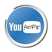 YouHope icon