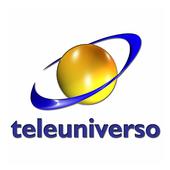 Teleuniverso icon