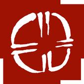 Comune di Cittadella icon