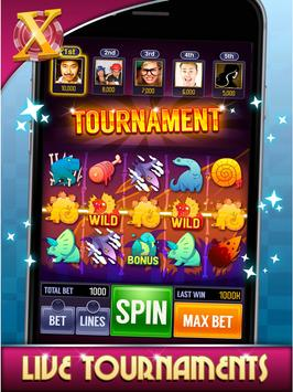 free online slots de internet casino deutschland