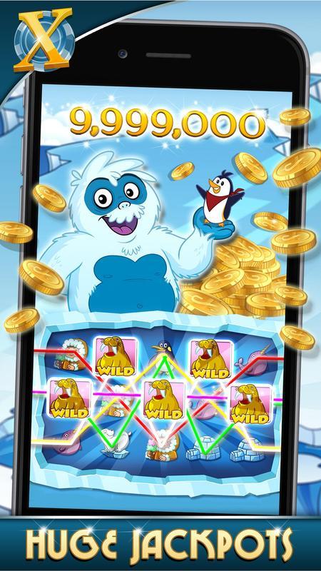 casino online gratis  android