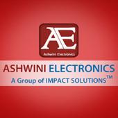 Ashwini Electronics icon