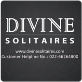 Davanam Divine icon