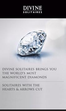 Davanam Divine poster