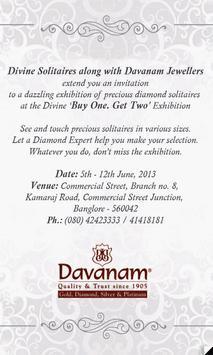 Davanam Divine apk screenshot
