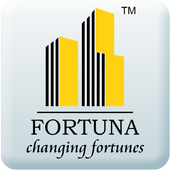 FORTUNA PROJECTS icon