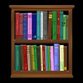 Alamaari - Tamil Book Reader icon