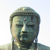 Buddhas Reden ● FREE icon