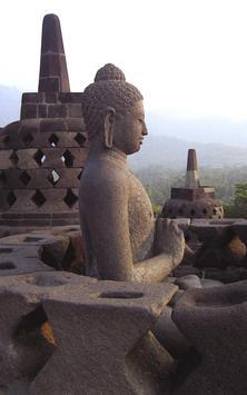 Buddhas Reden ● FREE apk screenshot