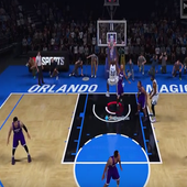 tips and tricks for nba 2k17 icon