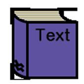 TextViewer icon