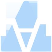 Aragraphy (아라그라피,아름다운 글귀 만들기) icon
