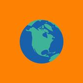 Weinak Application icon