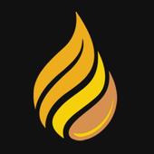 Hasaad icon