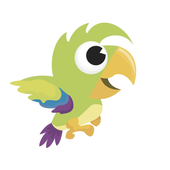 Jobbird.com icon