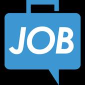 잡톡 - JobTalk icon