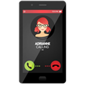 Free Facetime Video Call Guide icon
