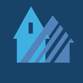 CondominioMobi icon