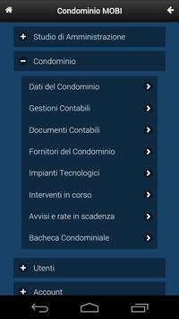 CondominioMobi apk screenshot
