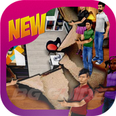 New THE SIMS™ 4 Tricks icon
